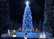 VTT Randonnée des sapins de Noël à JOUET sur l'Aubois