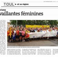 2016-06-07-de-vaillantes-feminines