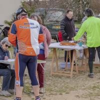 Concentration cyclos 2018_3