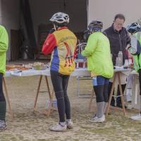 Concentration cyclos 2018_4