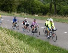 Connaissez-vous «Vélo en France», le portail du cyclotourisme ?