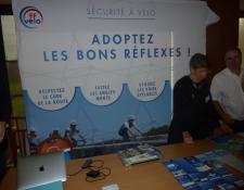 Retour sur le Congrès Fédéral d'Angers les 07 et 08 décembre 2019