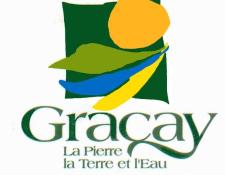 """""""Concentration des vallées vertes"""", dimanche 08 avril à NOHANT en GRACAY"""