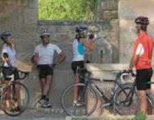 Cyclo-Santé, un magazine fait pour vous
