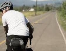 Le port du casque à vélo rendu obligatoire pour tous ?