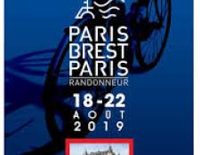 Paris-Brest-Paris 2019 : Ils l'ont fait !