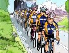 Rappel du rôle du délégué «Sécurité» au sein d'un club cyclotouriste
