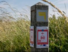 Randonnée pédestre : la charte du balisage enfin mise à jour