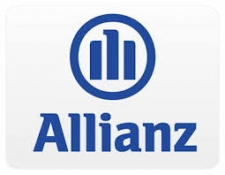 Guide Assurances « Allianz » pour 2017
