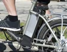 Kits de motorisation électrique pour vélo : attention danger !