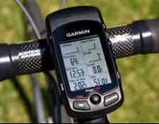 GPS de randonnée vélo : tout ce qu'il faut savoir avant d'en acheter un !