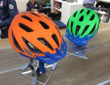 Comment entretenir et conserver mon casque vélo ?