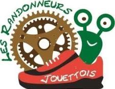 """Participation en hausse à la randonnée des """"Sapins de Noël"""" des Randonneurs Jouettois"""