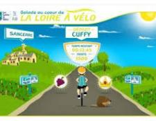 Parution du baromètre du tourisme à vélo en France