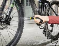 Entretenir son vélo pour l'hiver