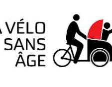 Le cyclotourisme et les seniors