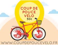 Déconfinement : des associations demandent le renouvellement en 2021 du «coup de pouce vélo» de 50 euros pour les usagers