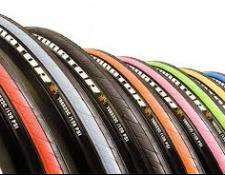 Entretenir son vélo pour l'hiver : quels pneus choisir ?