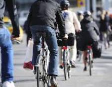 Plan vélo – Tous les employeurs privés pourront contribuer aux frais de déplacement domicile-travail à vélo de leurs salariés