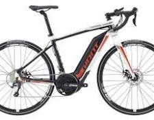 Achat d'un vélo électrique : qui pourra encore bénéficier du bonus à partir du 1er février 2018 ?