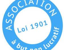 Changement de dirigeants au sein des clubs (Rappel de la loi 1901) :