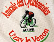 """1ère randonnée """"Séniors""""  dénommée """"La Rayonnante"""", le jeudi 05 septembre 2019 à Bruère Allichamps:"""