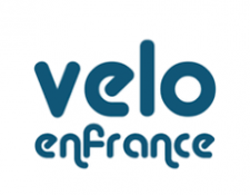 Confinement : Comment calculer la zone des sorties «Vélo» dans la limite des 20 km