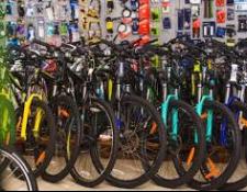 Bourges Plus : Coup de pouce financier pour l'achat d'un vélo
