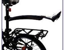 Veasybike, un nouveau concept de signalisation pour les vélos circulant la nuit