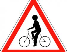 La Fédération française de cyclotourisme dénonce un été meurtrier