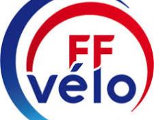 Séminaire structures FFCT PARIS • Questions posées triées par thèmes