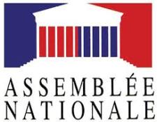 Orientation des mobilités – L'Assemblée nationale a adopté le projet de loi