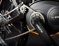 Les dangers du débridage sur un vélo à assistance électrique (VAE)