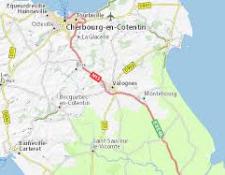 Cotentin : la Semaine fédérale internationale de cyclotourisme se prépare pour 2021