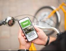 Rayon 1km, 1h : La FF Vélo demande l'annulation de la règle Une règle inadaptée à l'activité physique individuelle