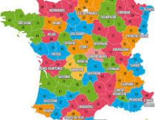 Jocelyne et Jean-Pierre LANGLOIS lauréats 2019 du Brevet des Provinces Françaises