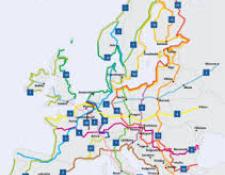 EuroVelo : 7 choses à savoir avant de traverser l'Europe à vélo