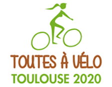 Suite à la crise sanitaire, le rassemblement «Toutes à Toulouse 2020» est reporté