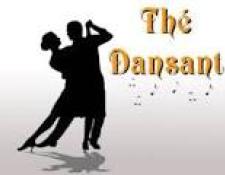 Thé dansant de l'Amicale Cyclo Florentaise, le dimanche 02 février