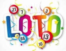 """Plein succès du 1er week-end """"Loto"""" organisé par l'A.C UZAY le VENON :"""