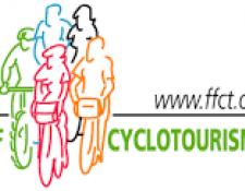 Brevet des 100 km à Bourges, samedi 14 avril