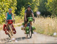 Tourisme : «Le profil des cyclotouristes a changé avec le Covid, il rajeunit» pour la Fédération française de cyclotourisme