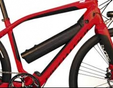 Une prime pour l'achat d'un vélo à assistance électrique (VAE)