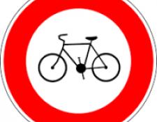 Arrêté du 23 décembre 2019 portant interdiction des concentrations ou manifestations sportives sur les routes à grande circulation à certaines périodes de l'année 2020