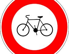Arrêté du27 décembre 2018portant interdiction des concentrations ou manifestations sportives sur les routes à grande circulation à certaines périodes de l'année 2019