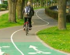 Plus de 200 parlementaires de tous bords politiques réclament «un plan vélo ambitieux»