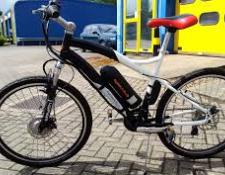 Cassons les idées reçues sur le vélo électrique