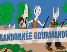 """3ème marche gourmande des """"Cardeux"""", le samedi 06 juillet à Aubigny sur Nère"""