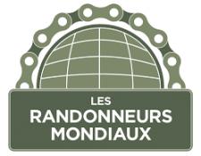 Brevet randonneur mondial des 400 km à Bourges, samedi 25 et dimanche 26 mai 2019