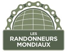 Reprise des activités à Saint-Doulchard Cyclo : Un brevet de 200 km validé pour onze cyclos déconfinés